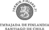 Embajada de Finlandia - Santiago Chile