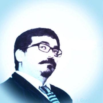 Francisco Vega Duarte