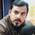 Máximo Quitral Rojas