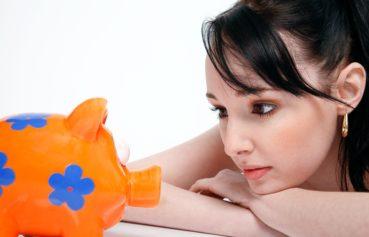 ahorro pensiones afp