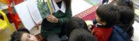 En base a la Constitución, Corte Suprema ordena a municipio asegurar educación de estudiante acosada por profesora en Lonquimay