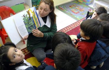 derecho a la educación en chile