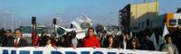 Informe UDP: La actual Constitución impide derechos básicos para trabajadores del sector público