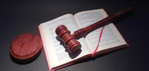 leyes juicio justo