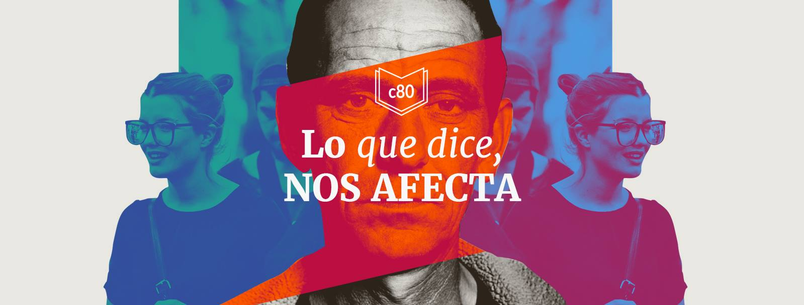 (c) C80.cl