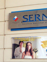 sernac – tribunal constitucional