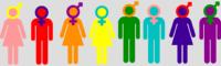 Suprema ordena cambio de nombre y sexo registral de persona transexual sin intervención quirúrgica o tratamiento hormonal