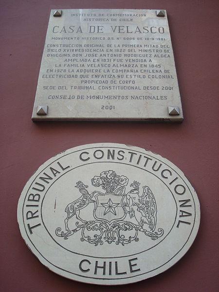 450px-Tribunal_Constitucional_Chile