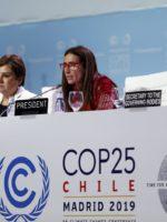 COP25 ok