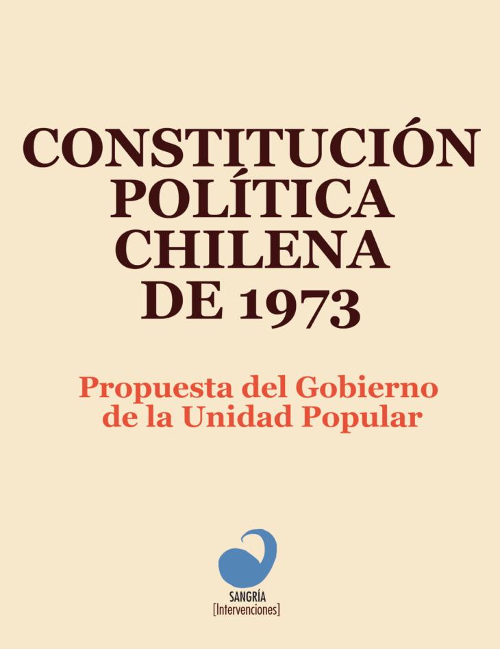 Constitución-del-73-Portada-final