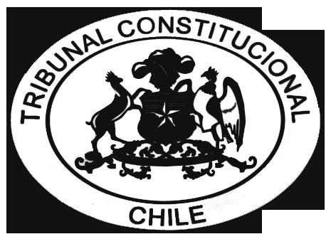 Escudo_del_Tribunal_Constitucional_de_Chile