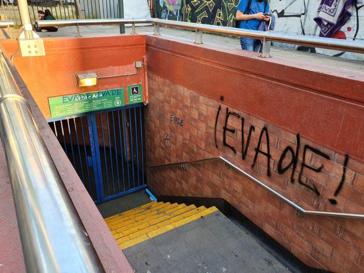 Estación_Santa_Ana_cerrada_2