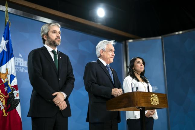 Presidente_Sebastián_Piñera_llama_a_acuerdos_por_la_paz_por_la_justicia_y_para_la_nueva_constitución