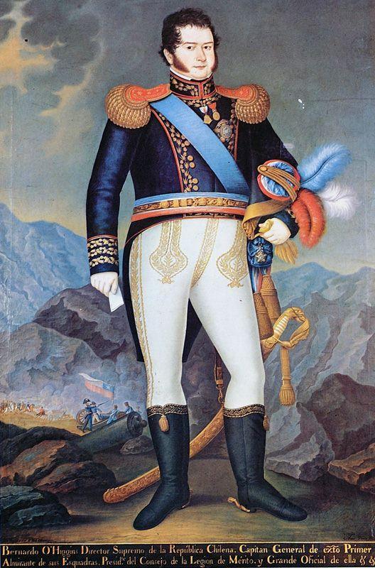 Retrato_de_Don_Bernardo_OHiggins_José_Gil_de_Castro_1820