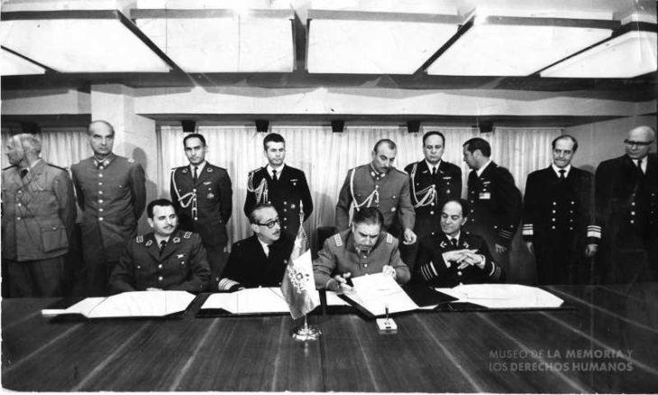 junta-militarok