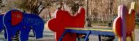 ¿Qué tiene que ver la C80 con que Chile se haya retrasado en una ley de protección de la infancia acorde a los tratados internacionales firmados?